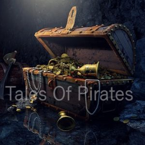 New Tales Of Pirates DINHEIRO/ITENS/GEMS/IMP'S