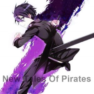 Guia NSS Tales Pirates