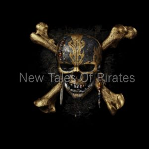 Story Quest – Tales-of-Pirates