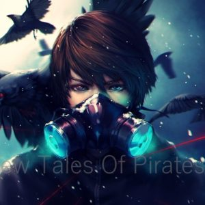 MAZES – Tales Of Pirates